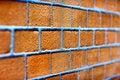 Free Brick Wall Stock Photography - 14273852