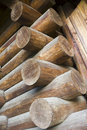 Free Timber Blocking Stock Photo - 14277340