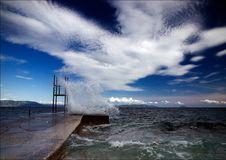 Free Splash Stock Images - 14270144