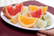 Free Citrus Stock Photo - 14270210