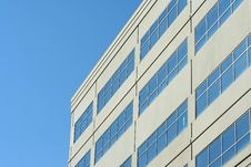 Free Office Building Stock Photos - 14270403