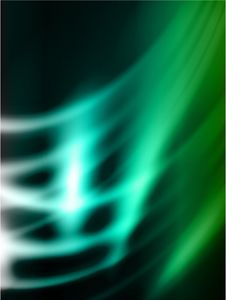 Free Abstract Liquid Wave Background Royalty Free Stock Photo - 14271595