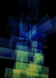 Free Abstract Background Royalty Free Stock Photography - 14271897