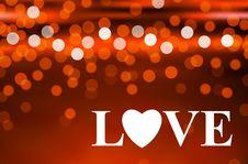 Free Valentine S Day Card Stock Photos - 14272493