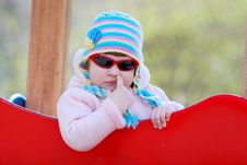 Free Child Stock Images - 14274844