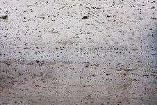 Free Stone Wall Royalty Free Stock Photo - 14274845