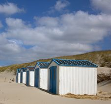 Free Beach Stock Photos - 14278173