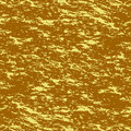 Free Antique  Gold Background Stock Photos - 14285363