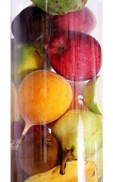 Free Fruits Stock Photo - 14280020