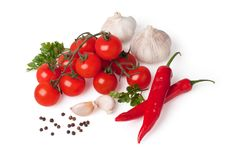 Free Vegetable Stock Images - 14282544