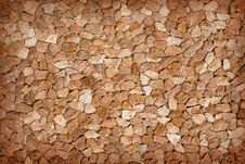 Free Red Brick Wall: Can Be Used As Background Royalty Free Stock Photo - 14286105