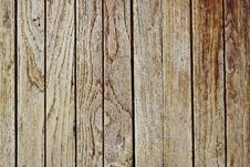 Free Wooden Wall , Thailand Royalty Free Stock Images - 14286149