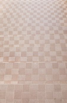 Free Red Brick Wall: Can Be Used As Background Stock Images - 14286224