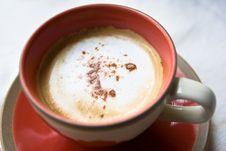 Free Coffee Stock Image - 14287501