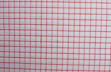 Free Checked Fabric Stock Images - 14288364