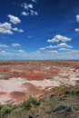 Free Painted Desert Stock Photos - 14295003