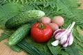 Free Palatable Food Stock Photo - 14299320