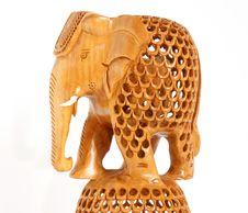 Free Traditional Indian Souvenir Royalty Free Stock Photos - 14291448