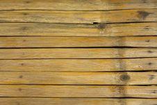 Free Bamboo Wall Stock Image - 14292281