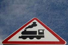 Free Road Sign Royalty Free Stock Images - 14292889