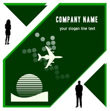 Free Business Concept Design Stock Photography - 14294672