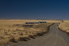 Free Idaho Countryside Stock Images - 14298004