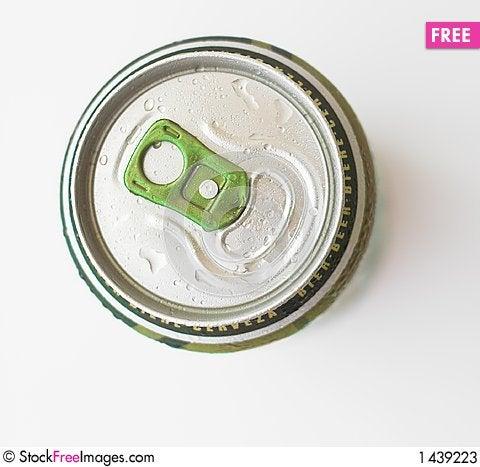 Free Can Stock Photos - 1439223