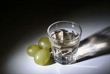 Free Wine Stock Photo - 1435590