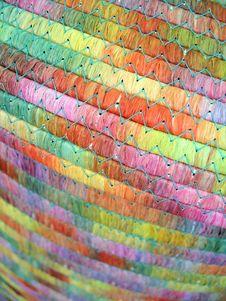 Free Rainbow Stock Photos - 1435783