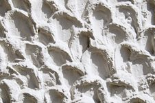 Free Stucco Stock Images - 1437064