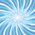 Free Blue Abstract Twirl Royalty Free Stock Photo - 14304025