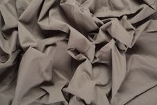 Free Cloth Royalty Free Stock Photography - 14300467