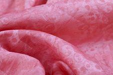Free Pink Texture Stock Photo - 14300620