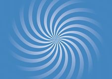 Free Abstract Background Stock Photography - 14307132