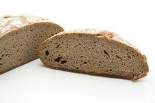 Free Bread Royalty Free Stock Photo - 14308695