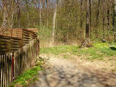 Free Viehleite Pirna Stock Photo - 143092850