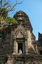Free Ancientcity Of Thailand Stock Photography - 14311672