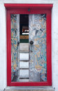 Free Door Temple Stock Image - 14313191