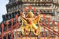 Free Symbol Of Thai Stock Photos - 14313223