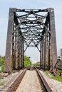 Free Railway To The Success Stock Photos - 14313363