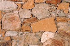 Free Rock Wall Stock Image - 14310441