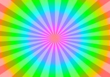 Free Colorful Abstract Background Stock Photos - 14310733