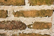 Free Build Texture Royalty Free Stock Image - 14314026