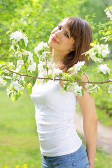 Free Beautiful Girl Stock Photos - 14314783