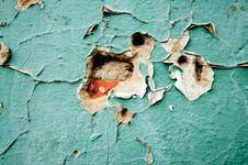 Free Grunge Background Stock Photos - 14315303