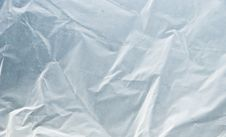 Free Packing Paper Stock Photo - 14316820