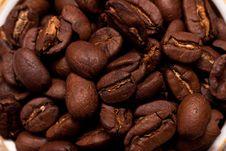 Free Coffee Stock Photo - 14316870