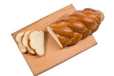 Free Bread Stock Images - 14316924