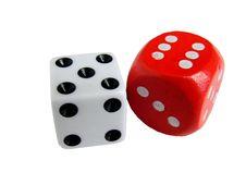 Free Cubes Stock Photos - 14318323