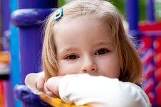 Free Child Stock Photos - 14318633